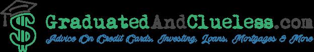 GraduatedAndClueless.com